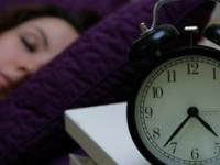 Ученые назвали оптимальную продолжительность сна