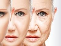 Ученые выяснили, когда начинает стареть человек